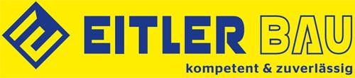 Logo Eitler