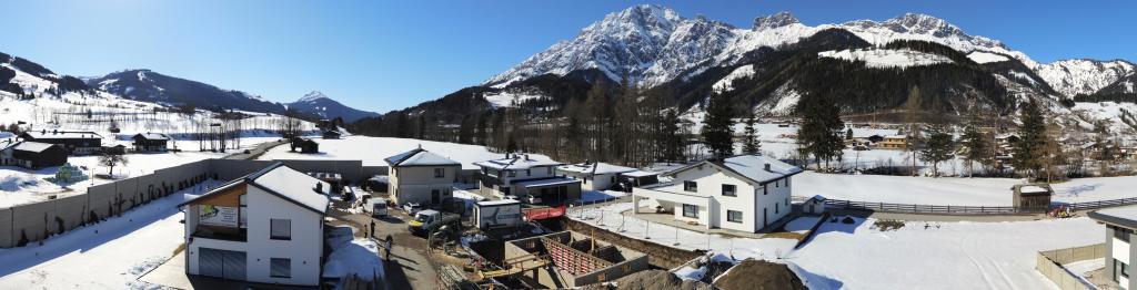 Panorama_Hirnreit