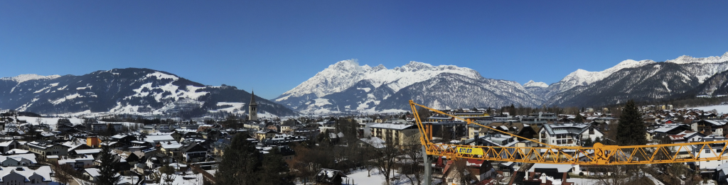 Panorama_Kran